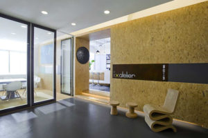 ix-atelier-office-inkmason-xin-project-beijing-06