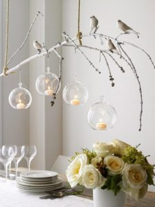 winter-table-decoration-ideas_3