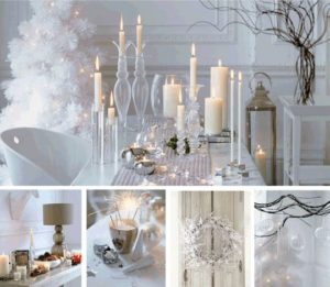 modern-christmas-decorated-living-rooms-white-17