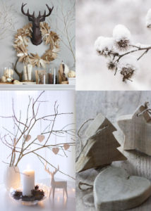 rustic-xmas-decor2