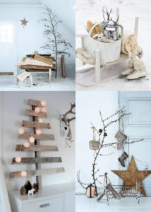 rustic-xmas-decor8